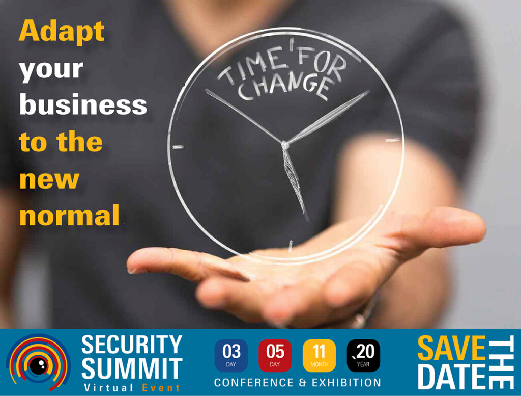 https://vsecuritysummit.com/author/xsecurityx/