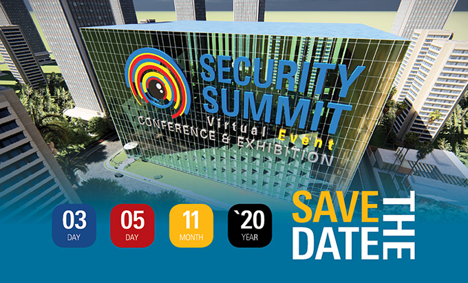 Adria Security Summit 2020 Comes to You as a Virtual Event
