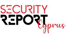 https://securityreport.gr/