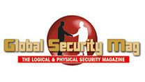 global-security-mag
