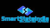 smartstateindia